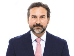 Kaihan  Krippendorff: Encouraging The Internal  Entrepreneur